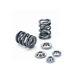 dual-spring-kits.png