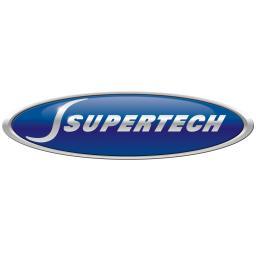 supertech-logo-trans.png