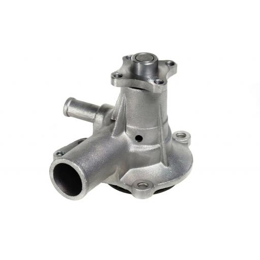 Ford Pinto water pump