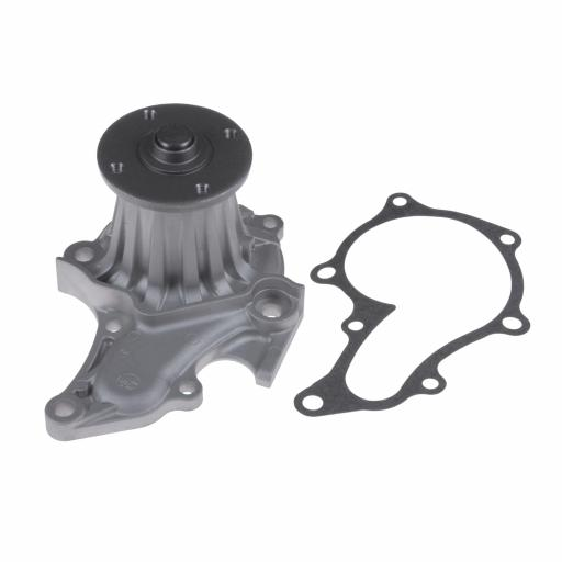 4age 16v Mr2 water pump