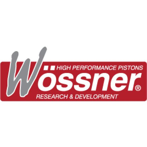 WOSSNER_1024x1024.png