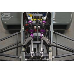 ray-gr-17-formula-ford-03.jpg