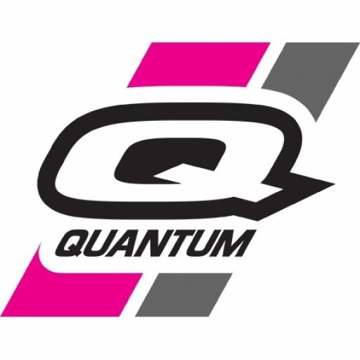 Quantum Racing Suspension