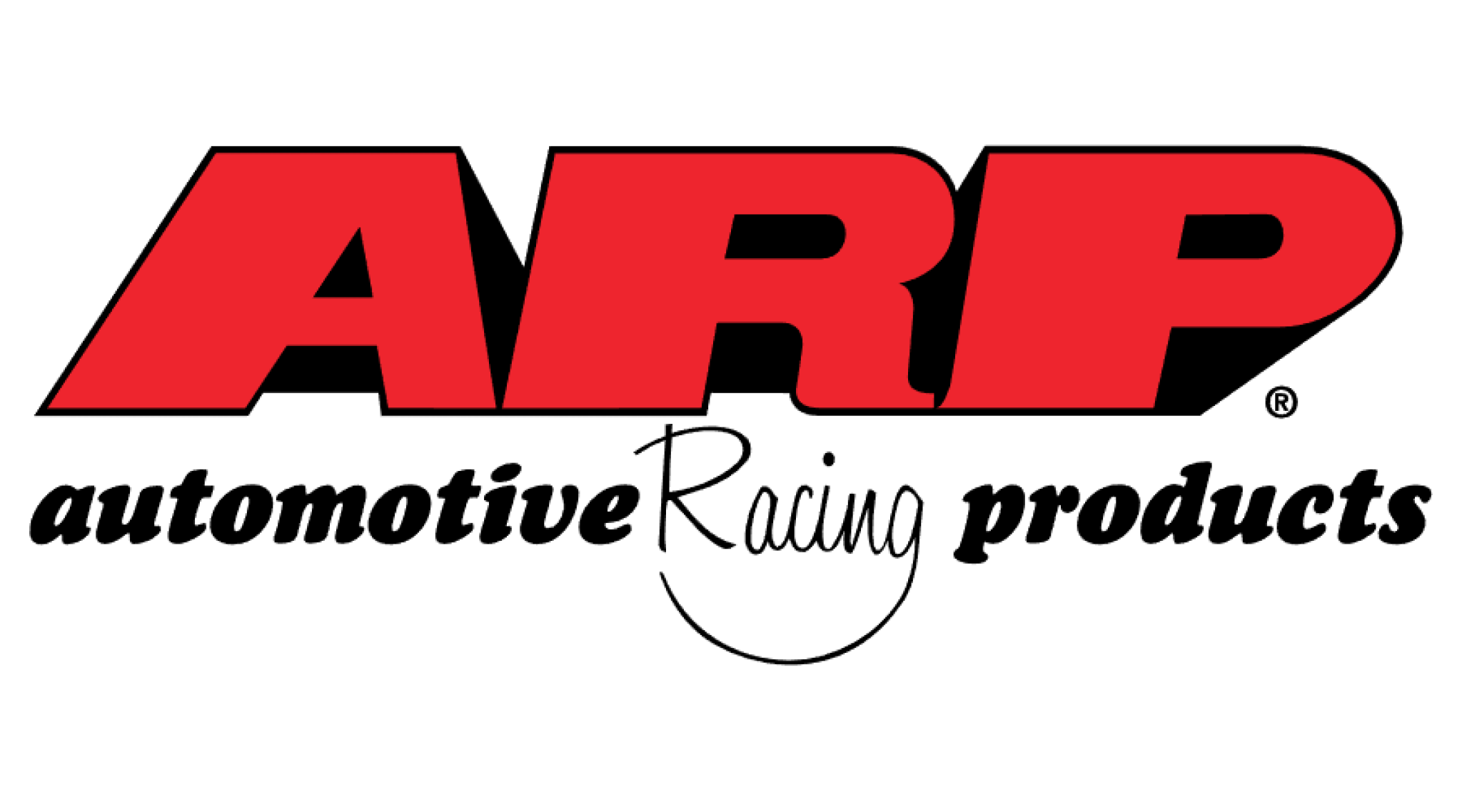 automotive-racing-products-arp-vector-logo.png