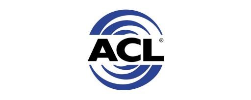 ACL-Logo-1-3839.jpg