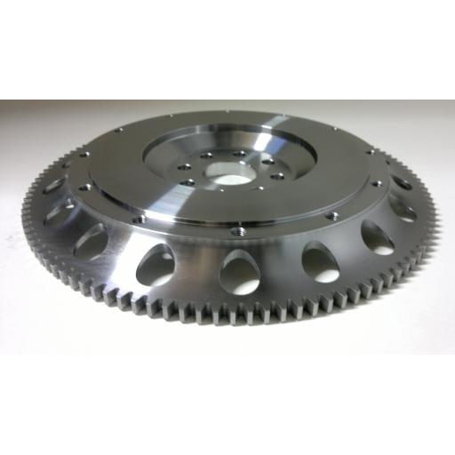 Toyota 1JZ & 2JZ 200mm Race Supalite flywheel