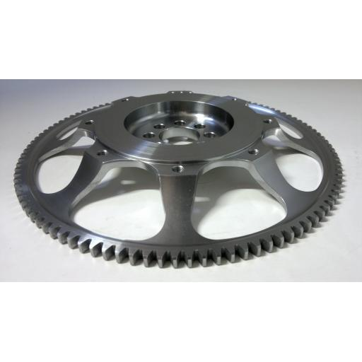 Toyota 4A-GE 140mm Race Supalite (to suit t50 or type 9)