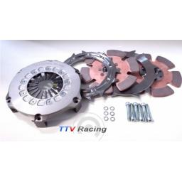 TTV-Racing-184-twin-plate-e1439303160617.jpg