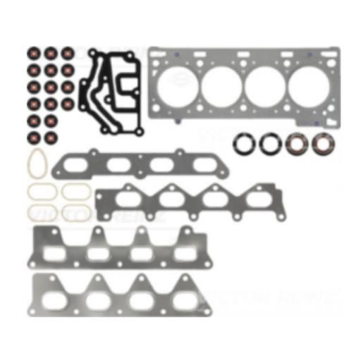 REINZ Head Gasket Set (clio F4R engine)