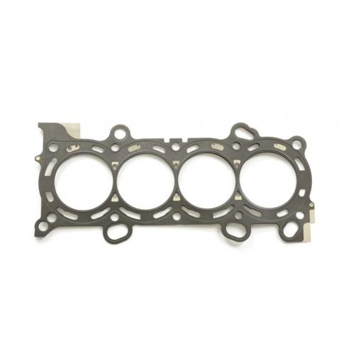 CYLINDER HEAD GASKET FOR HONDA K20A2/A3 / 88.50MM / 0.85MM | ATHENA