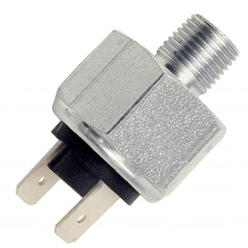 1/8 Brake Light Switch