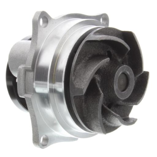 Ford zetec - Water pump