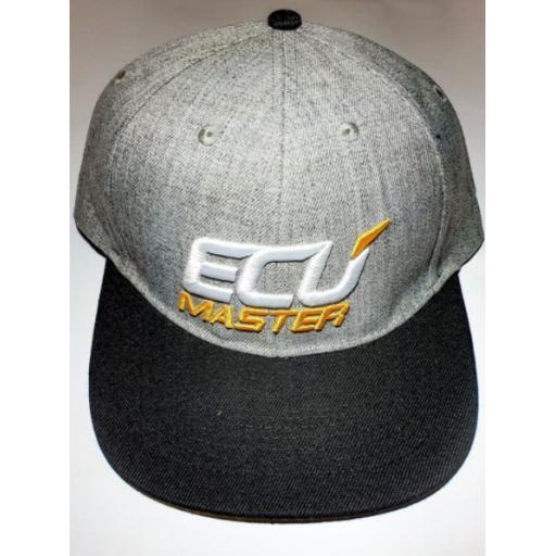 Ecumaster Baseball Cap / hat