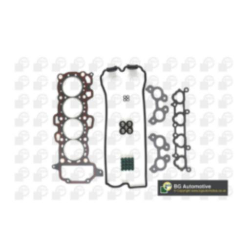 Head gasket set - Micra k11 >year2000