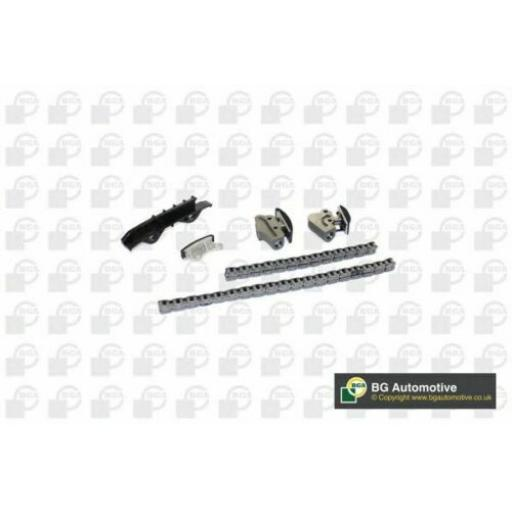 Timing Chain Kit - Micra k11