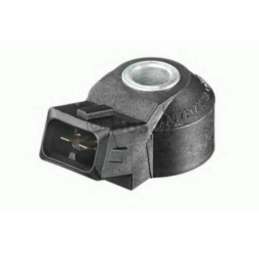 Genuine Bosch Knock Sensor